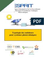 reviews of inverter nouwaday.pdf