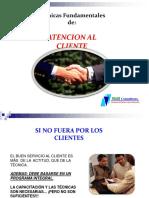 cursoatencionalcliente2009-120328182852-phpapp02