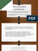 Aceros-estructurales-modernos.pptx