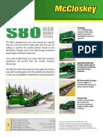 S80.pdf