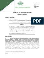 Facilitación OACI.pdf