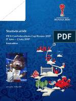 2017FCC Statskit Event Version Neutral