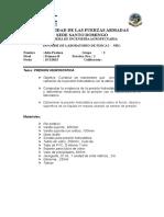 PRECION HIDROSTATICA.doc