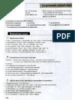 exercices-le-pronom-relatif-dont.pdf
