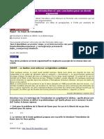 texte argumentatif.pdf