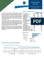 BCFund Informativo Mensal Mai17 Port