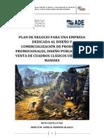 MODELO DE NEGOCIO EMPRESA GRAFICA.pdf