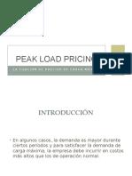 PEAK LOAD PRICING.pptx