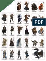 Beginner Box - Token Sheets.pdf