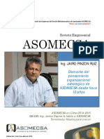Revista_Asomecsa_Vol_5_2015.pdf