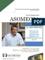 Revista_Asomecsa_Vol_5_2015.pdf