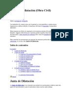 Juntas de Dilatación.doc