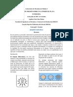 informe 2 de fluidos.docx
