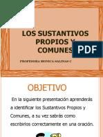 presentacion sustantivos (2)