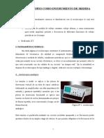 marco teorico labo 2 fisica 3.docx