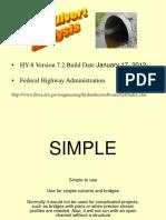 hy8.pdf