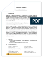 laborario 2 informe 7