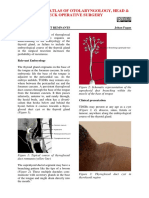 THYROGLOSSAL DUCT REMNANTS-1.pdf