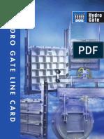 HydroGate (1).pdf