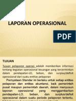 6. laporan operasional.pptx