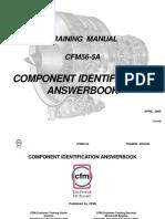 CFM-5A LTM- component identification answer book.pdf