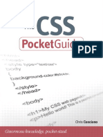 CSS-Pocket-Guide.pdf