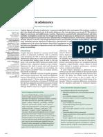 thapar2012.pdf