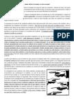 charla de seguridad (40).pdf