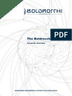 Boldrocchi_Group_Generale_Catalogue_web.pdf