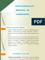 pro edu.pptx