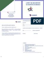 Securitatea Muncii -brosura.pdf