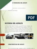 HISTORIA DEL ASFALTO.pptx