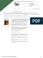 Manual Para Recuperar Datos de Un Raid0_ Runtime Raid Reconstructor y GetDataBack