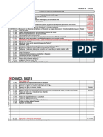 Listado de Normas ASTM Traducidas.xlsx