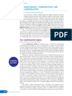 MYCBBook-Consumer-Decision-Judgment-Models.pdf