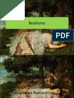 3227 Realism o