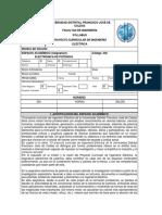 236 - Electrónica de potencia.pdf