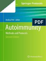 autinmunidad