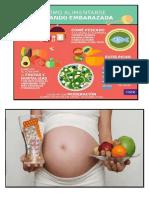 Normas de Bioseguridad.docx