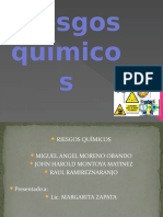 riesgosquimicos-110822211908-phpapp02