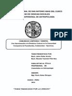 253T20140041.pdf