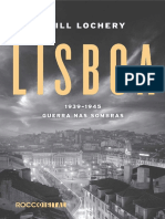 Lisboa - Neill Lochery.pdf