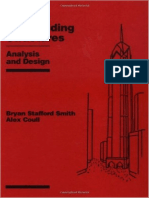 91497998-Tall-Building-Structures.pdf