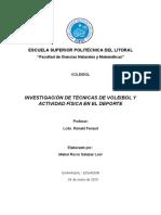 TÉCNICAS DE VOLEIBOL - MABEL.docx