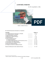 auditoria_forense-JORGE-Badillo.pdf