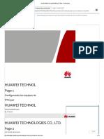 PTN910_Documents.pdf