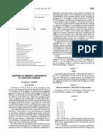 DL 2015 sce.pdf