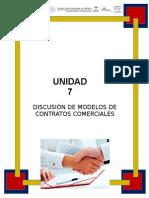UNIDAD-6-Y-7-LEGISLACION (1).docx