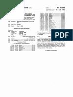 USRE31093.pdf