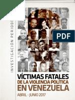 Victimas-fatales-de-la-violencia-política-en-Venezuela